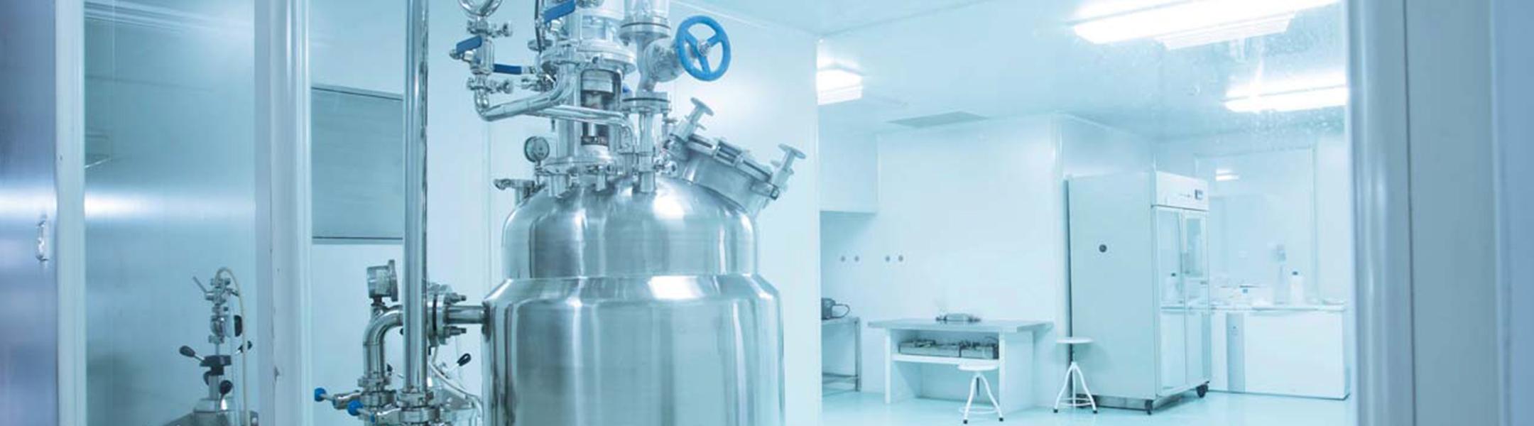 pavimentazioni industria chimica
