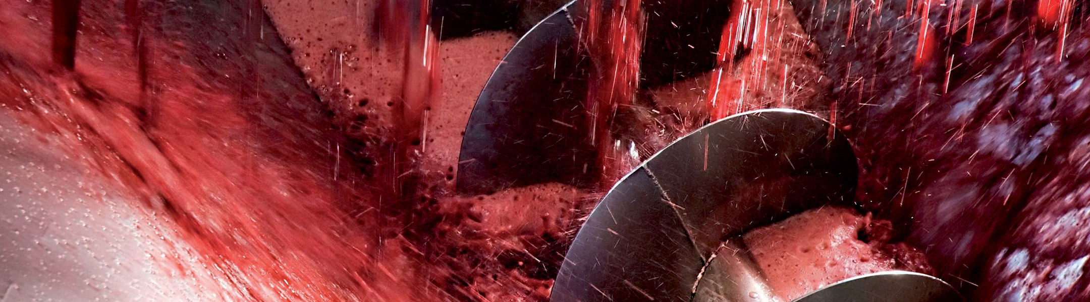 pavimentazioni industria vino